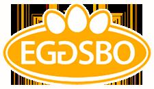 EGGSBO